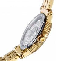 Zegarek Epos 4390.152.22.17.32 - duże 4