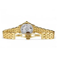 Zegarek Epos 4390.152.22.17.32 - duże 8