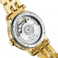 Zegarek Epos 4390.152.22.88.32 - duże 3