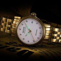 Zegarek Epos 4390.152.22.88.32 - duże 7