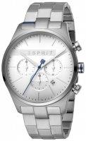 Zegarek męski Esprit męskie ES1G053M0045 - duże 1