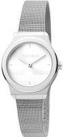 Zegarek damski Esprit damskie ES1L090M0045 - duże 1