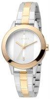 Zegarek damski Esprit damskie ES1L105M0315 - duże 1