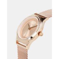 Zegarek damski Esprit damskie ES1L116M0085  - duże 3