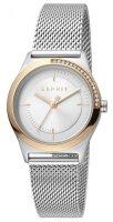 Zegarek damski Esprit Damskie ES1L116M0105