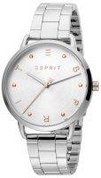 Zegarek Esprit  ES1L173M0055