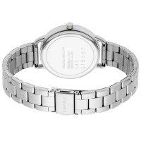 zegarek Esprit ES1L173M0055 kwarcowy damski Damskie