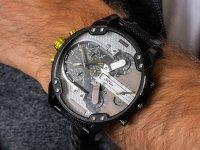 Diesel DZ7422 MR DADDY zegarek fashion/modowy Daddies