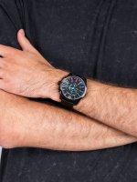 Zegarek fashion/modowy Diesel Chief DZ4323 MEGA CHIEF - duże 3