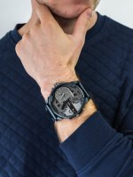 Zegarek fashion/modowy Diesel Daddies DZ7414 MR DADDY 2.0 - duże 3