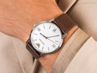 Emporio Armani AR11173 zegarek fashion/modowy Sports and Fashion