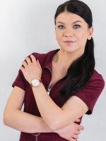 Zegarek fashion/modowy Fossil Jacqueline ES4413 JACQUELINE - duże 2