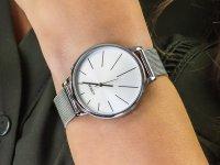 Zegarek fashion/modowy Lorus Fashion RG205KX9 - duże 4