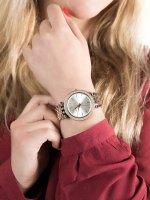 Zegarek fashion/modowy Michael Kors Darci MK3203 DARCI - duże 3