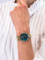Zegarek fashion/modowy Pierre Ricaud Bransoleta P22096.111AQ - duże 3