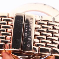Zegarek fashion/modowy Rosefield Upper East Side UEWR-U20-POWYSTAWOWY Upper East Side - duże 4