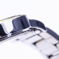 Zegarek fashion/modowy Timex Easy Reader TW2R23500-POWYSTAWOWY - duże 4