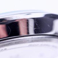 Zegarek fashion/modowy Timex Fashion TW2P79100-POWYSTAWOWY Greenwich - duże 4
