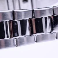Zegarek fashion/modowy Timex New England TW2R36700-POWYSTAWOWY - duże 4