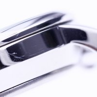 Zegarek fashion/modowy Timex Waterbury TW2R25900-POWYSTAWOWY Waterbury - duże 4