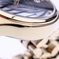 Zegarek fashion/modowy Timex Waterbury TW2R69300-POWYSTAWOWY The Waterbury - duże 4