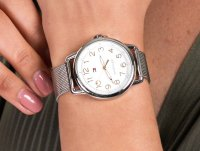 Tommy Hilfiger 1781658 zegarek fashion/modowy Damskie