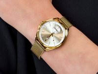 Tommy Hilfiger 1781757 zegarek fashion/modowy Damskie