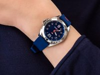 Tommy Hilfiger 1791598 zegarek fashion/modowy Damskie