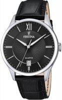 Zegarek Festina  F20426-3