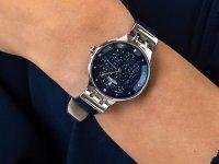 Zegarek Festina Mademoiselle F20404-2 - duże 4