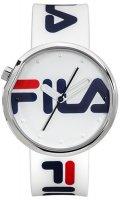 Zegarek damski Fila filastyle 38-161-101 - duże 1