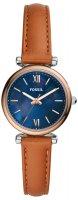 Zegarek Fossil  ES4701
