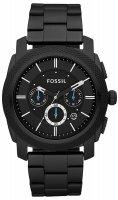 Zegarek Fossil  FS4552IE