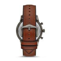 Zegarek męski Fossil townsman FS5522 - duże 3