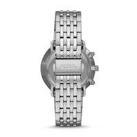 Zegarek męski Fossil chase timer FS5542 - duże 2
