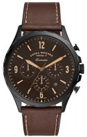 Zegarek Fossil  FS5608