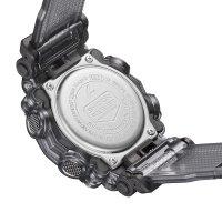 zegarek G-Shock GA-900SKE-8AER czarny G-SHOCK Original