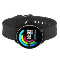 Zegarek Garett 5903246286366 - duże 2