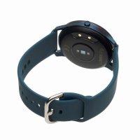 Zegarek Garett 5903246286533 - duże 3