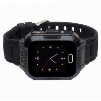 zegarek Garett 5903246287394 dla dzieci z gps Dla dzieci