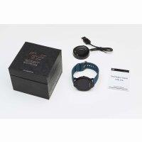Zegarek Garett Smartwatch Garett Lady Lira niebieski 5903246286533 - duże 5