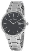 Zegarek Grovana  1550.1134