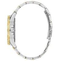 Zegarek męski Guess bransoleta W0799G4 - duże 2