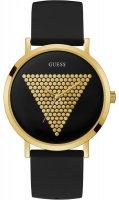 Zegarek Guess  W1161G1