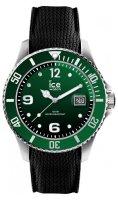 Zegarek męski ICE Watch ICE-Steel ICE.015769