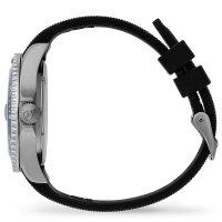 Zegarek męski ICE Watch ice-steel ICE.015769 - duże 3