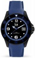 Zegarek ICE Watch  ICE.015783