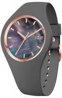 Zegarek ICE Watch  ICE.016937