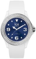 Zegarek ICE Watch  ICE.017235