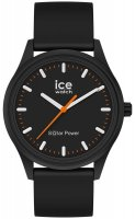 Zegarek ICE Watch  ICE.017764